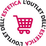 L'outlet dell'estetica